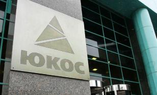 Will Russia pay $50 bn to Yukos shareholders?