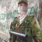 Colombian rebels kidnap bishop as urge for peace talks