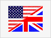 Deceitful relationship between US and UK (part I)