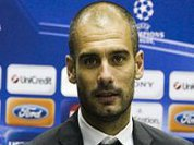 Bayern on a roll