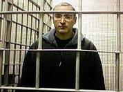 """Khodorkovsky's """"defence"""" – Some folks just don't get it!"""