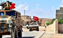 Is Russia ready to start war with Turkey in Syria?