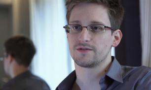 Snowden declassifies secrets of US justice