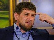 Kadyrov on World War III