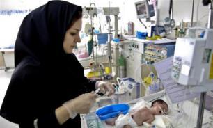 Iran's unique medicines ready to flood market