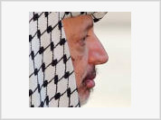 Arafat's associates battle for his multi-million fortune