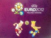 EURO 2012: Coaches under the spotlight
