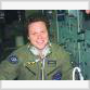Russian billionaire to become space tourist