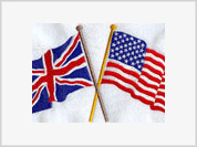 Deceitful relationship between US and UK (part II)