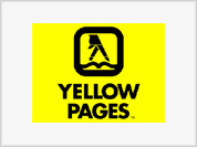 Yellow Pages publisher buys Business.com domain for 345 million dollars