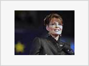 Sarah Palin:  A Worthless Bag of Hair
