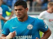 Zenit back on top