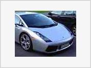 Lamborghini launches faster version of Gallardo