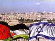 Israel's persecution of Ameer Makhoul