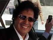 Muammar Gaddafi's cousin: Virus from the West aims to destroy Islam