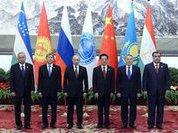Putin won't let Arab Spring in