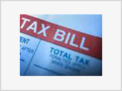 2011: The Year Of The Tax Increase