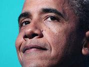 Obama's Herd Control