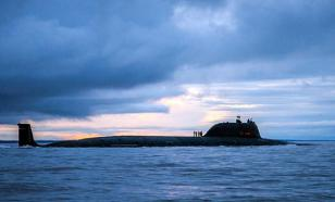 Russia launches new submarine, carrier of Poseidon underwater drones