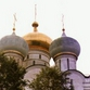 Lessons on religion to become compulsory at Russian schools