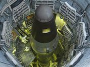 Russia to help Iran upgrade nuclear equipment for peaceful purposes