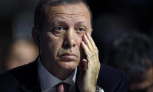 Turkey's Erdogan will not win the war in Syria, USA will fail too