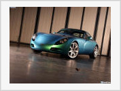 Russia's youngest billionaire acquires British sports car maker TVR