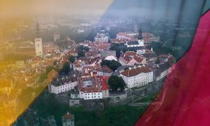 Lithuania unable to evaluate damage caused by 'Soviet occupation'