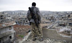 Terrorists kill Russian colonel in Aleppo