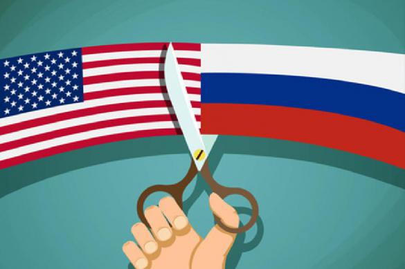 DASKAA to mark climax of USA anti-Russian hysteria
