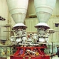 Russian scientists create perpetual space motion machine