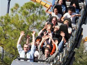 Russian tourists: Nightmare or bonanza?