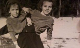Life and death of USSR's most famous conjoined twins