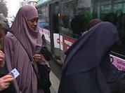 Islamists shatter quiet Belgium