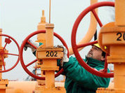 Russia should not sell gas to Ukraine, because Ukraine does not pay