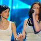 Two Russian Teen Lesbians Top British Pop Chart