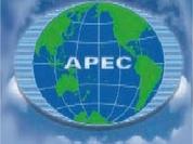 Putin to discuss terrorism, corruption at Chile's APEC