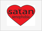 Xenophobia: Youth must rise against thuggery and hooliganism