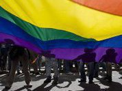 Gay scandal shatters Russian journalistic community