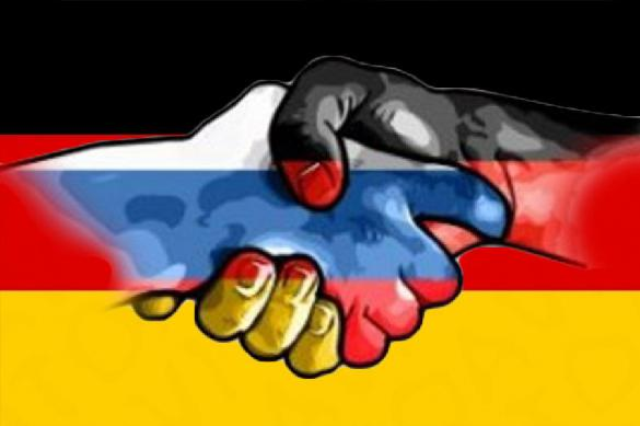 Can Russia and Germany reset their relations?