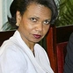 Open letter to Dr. Condoleezza Rice