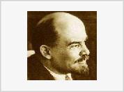 Most Russians like Lenin