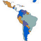 China ready to occupy US vacuum in Latin America