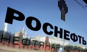 Rosneft privatization: What is Qatar doing there?