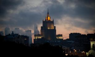 Moscow readies draconian, apocalyptic measures if coronavirus attacks