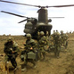 Dominican Republic and Honduras to withdraw troops from Iraq