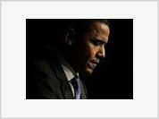 Et Tu Barack? (part II)