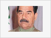 Saddam sentence: Justice or travesty?