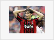 Brazil's Kaka becomes world's highest-paid footballer