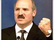 Revolution rumored to hit Europe's 'last dictatorship,' Belarus